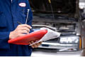 preventive maintenance, auto maintenance, car maintenance, car repair, auto write-up