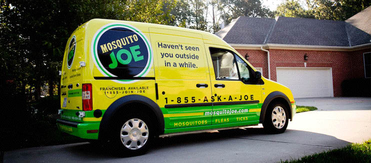 pest control near Chesterfield, MO
