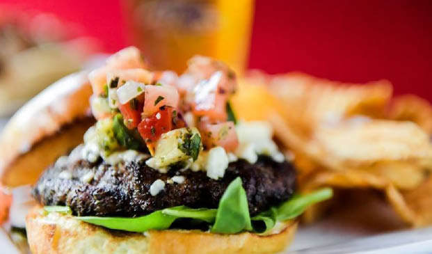 mother's north grille in timonium, md burgers and sandwiches