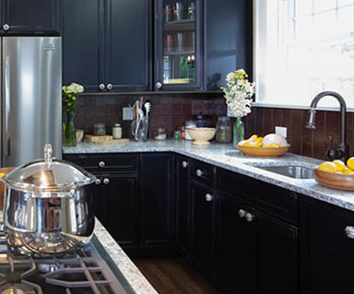 stone counter tops, stone kitchen counters, granite kitchen counter tops, granite kitchen counters