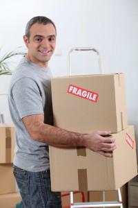 moving coupons , moving services phoenix, glendale, scottsdale, mesa, chandler, az