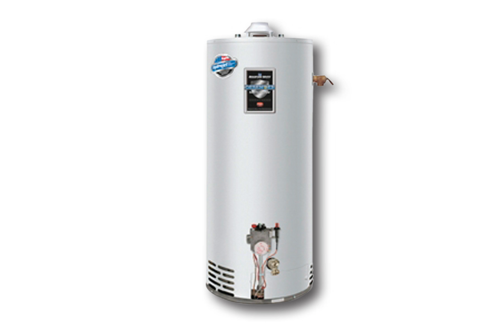 water heater, plumbing, repair