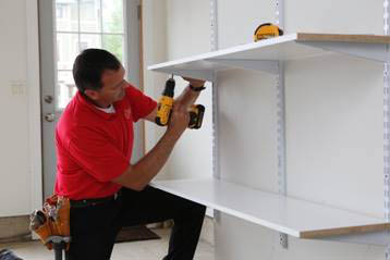 handyman near me handyman help near me handyman coupons near me