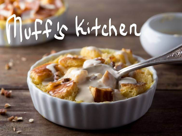 Muffs kitchen mac and cheese from scratch delivered food in Calidonia, WI