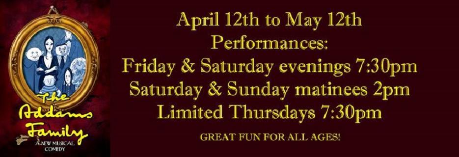 musical theatre village irvine ca community theatre coupons near me