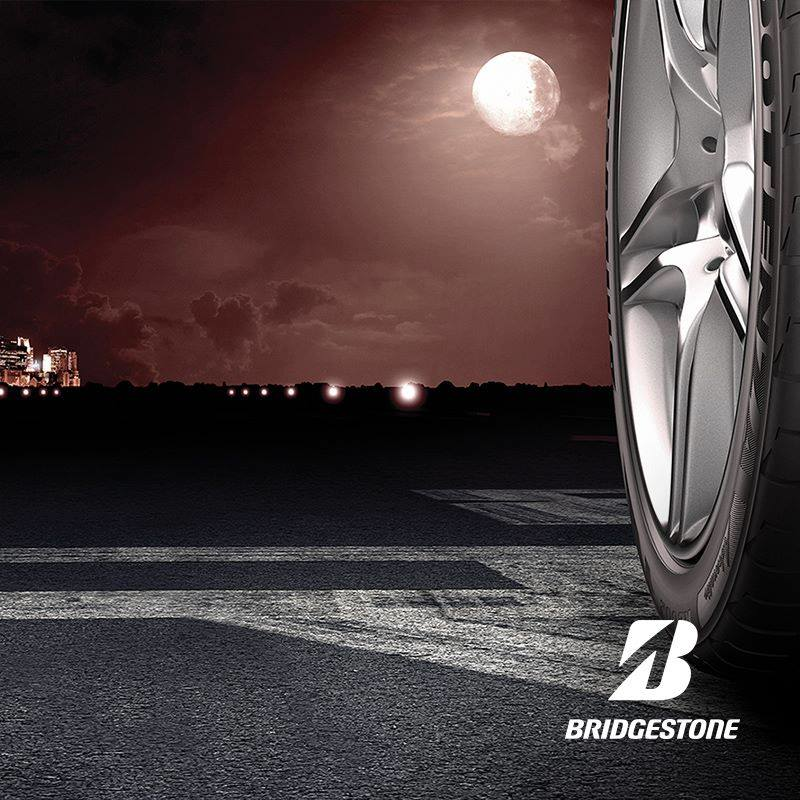 Muskego Tire auto Bridgestone service