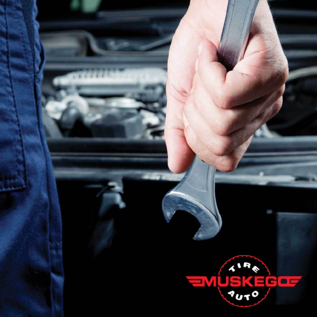 Maximize gas mileage and power, and increase the overall life of your vehicle, with regular tune ups.