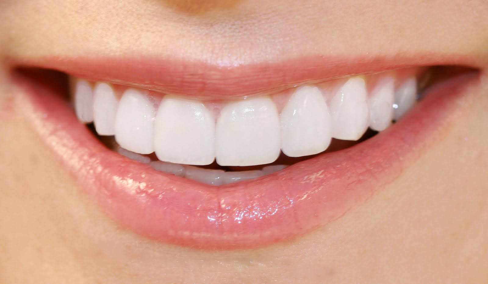 Your teeth will look and feel great with the help of My Smile Dental Care.