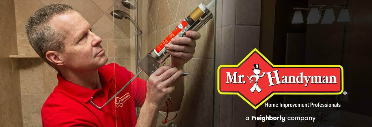 mr handyman orange county ca handyman service orange county ca