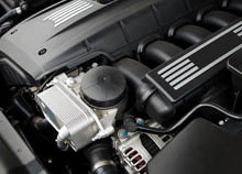 Auto Care,mechanics,tire service, wheel service,engine tune-ups,oil changes