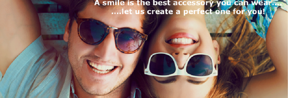 My Smile Dental Care in Anaheim, CA  dentist coupons near me