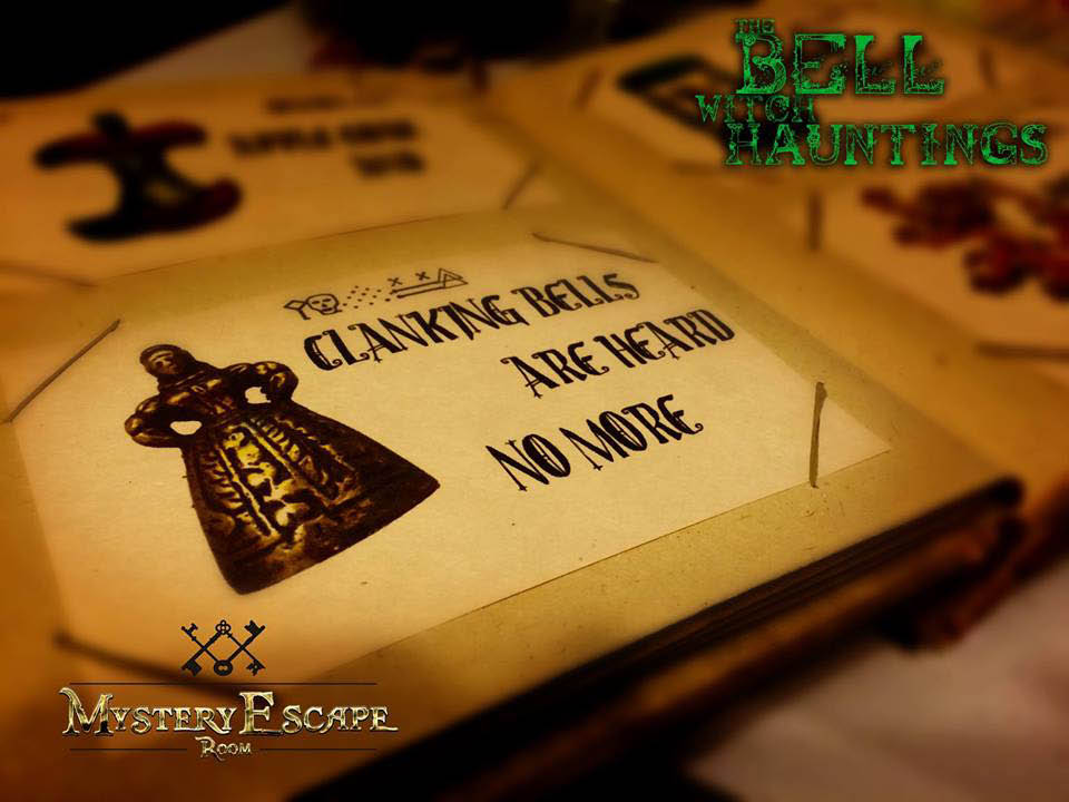 Mystery Escape Room Coupons, Entertainment coupons,