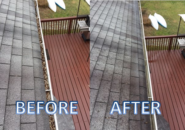 Cheap Gutter Cleaning in New Jersey, Essex County Gutter Cleaning NJ, Union County Gutter Cleaning NJ, Best Gutter Cleaning Company in NJ, Clean Gutter Coupons, Gutter Cleaning Tools, Clean Gutters Near Me