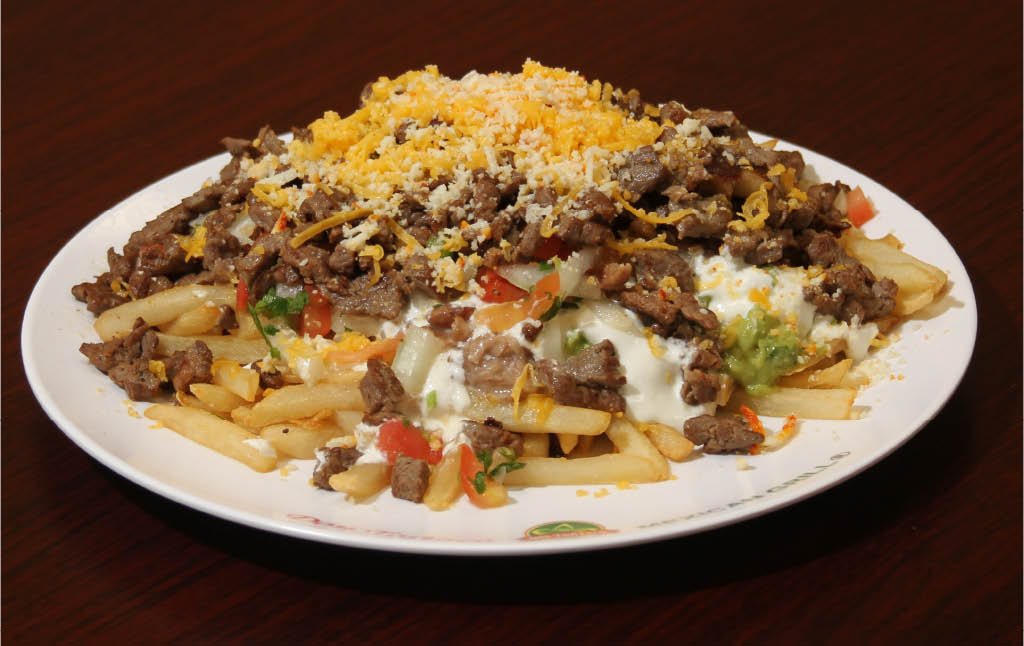 don tortaco las vegas restaurant henderson coupons savings fast food mexican cuisine