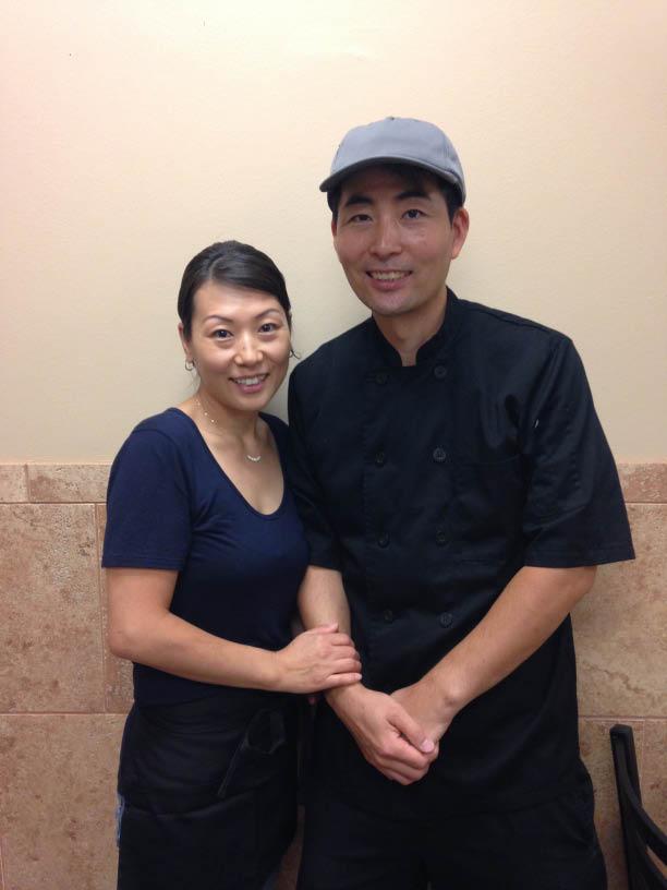 Sushi Best Japanese Coupons in peoria, AZ