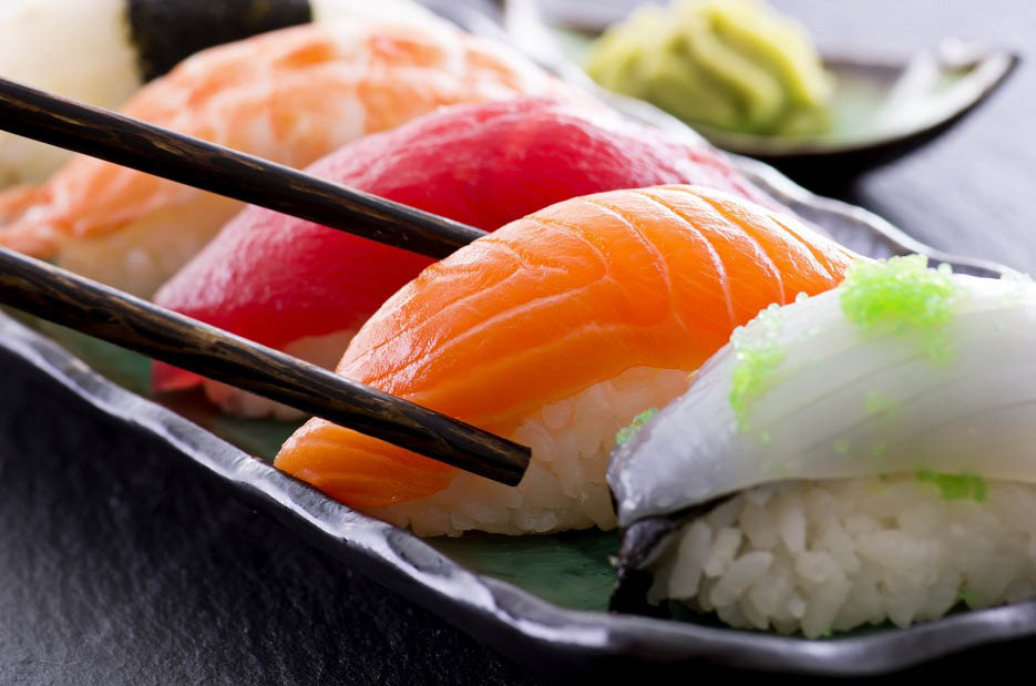traditional japanese cooking, japanese bento food, japanese cooking, japanese food table