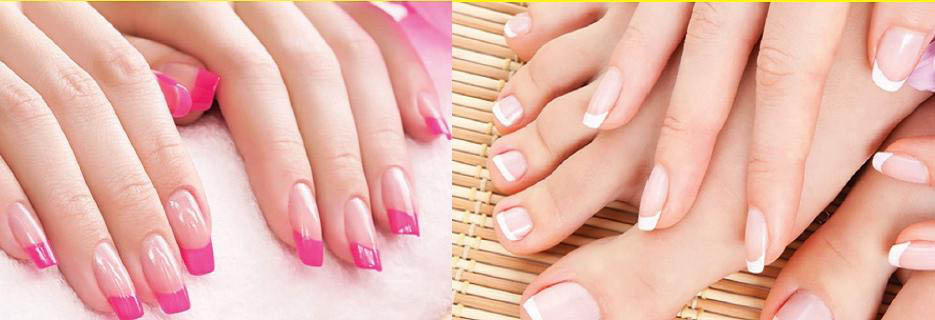 nail salon near me salon near me pedicure near me manicure near me