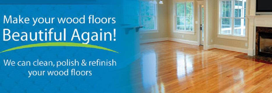 National Carpet Cleaning banner Wesley Chapel, fl