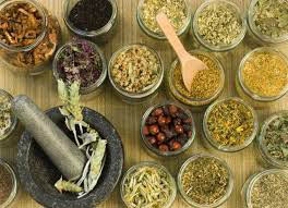 natural, remedies, herbs; Woodbridge, VA