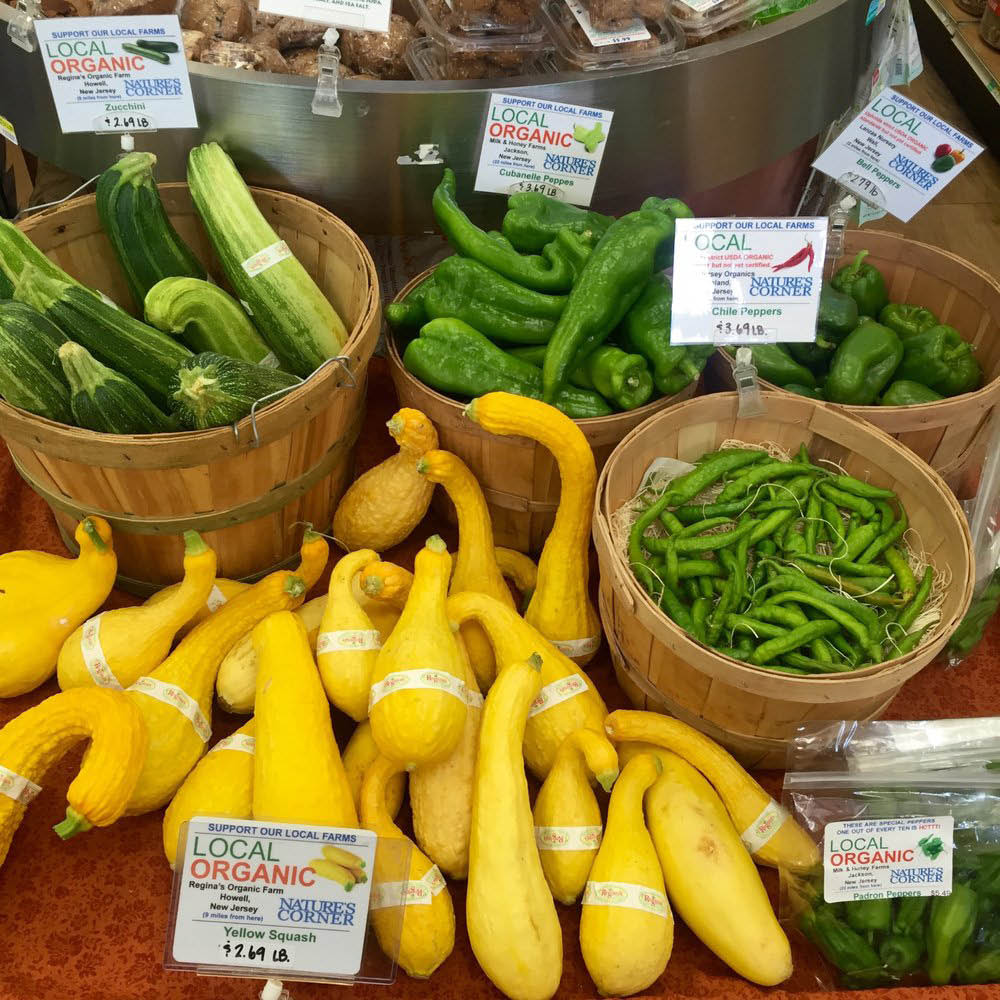Fresh-Organic-&-Local-Produce