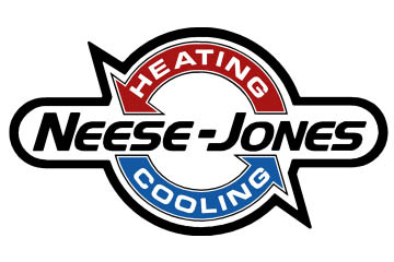Neese-Jones, Atlanta, HVAC, Repair, Installation