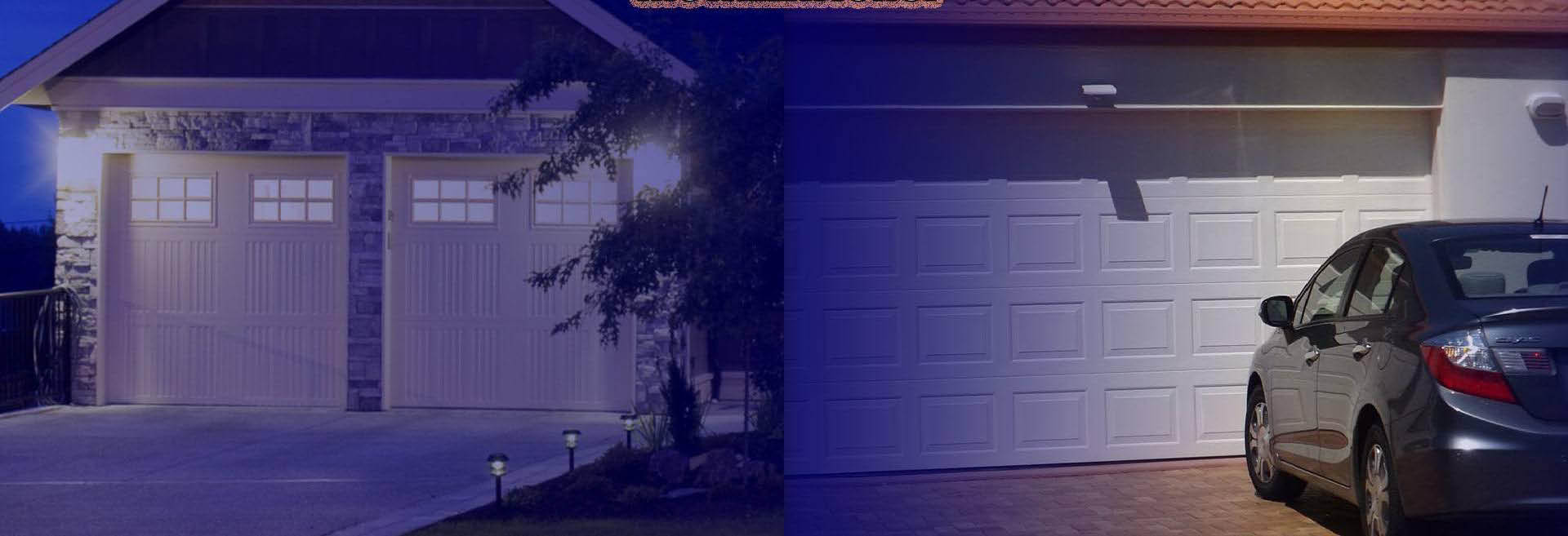 Advanced Garage Doors   Local Coupons May 21, 2018