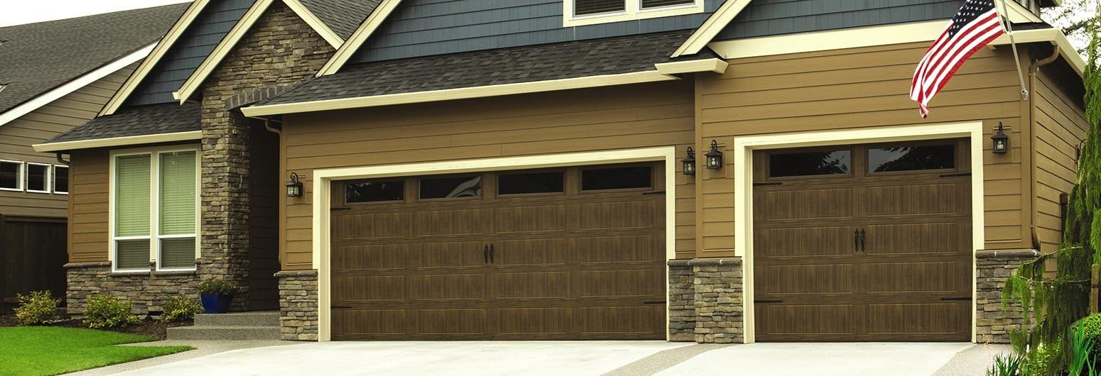 Garage Door Installation Best Garage Door Repair The