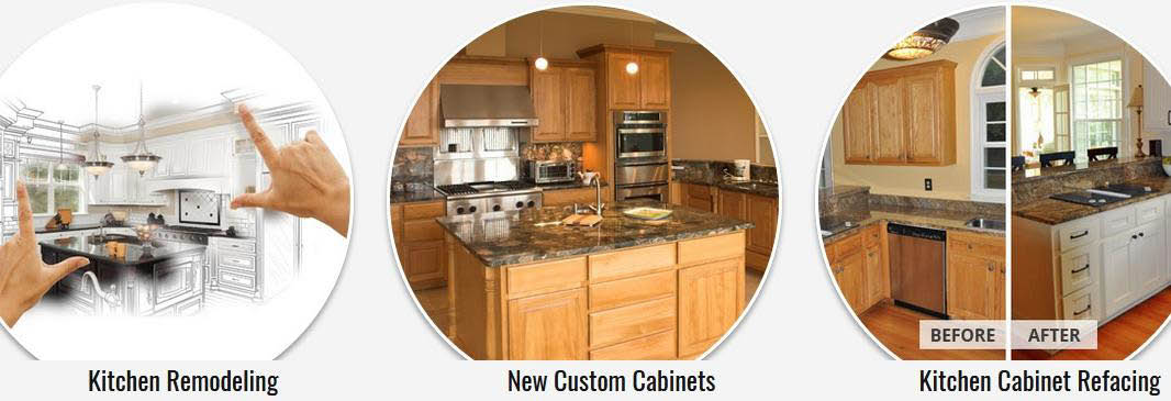 kitchen remodel new custom cabinets kitchen cabinet refacing