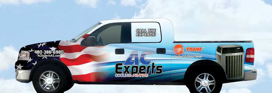 Heating and Air Conditioning Experts, air conditioner for bedroom, floor air conditioner AZ