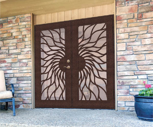 best patio doors custom vinyl windows custom made windows near me
