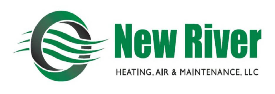 New River Heating, Air & Maintenance in Bluffton, SC Banner ad
