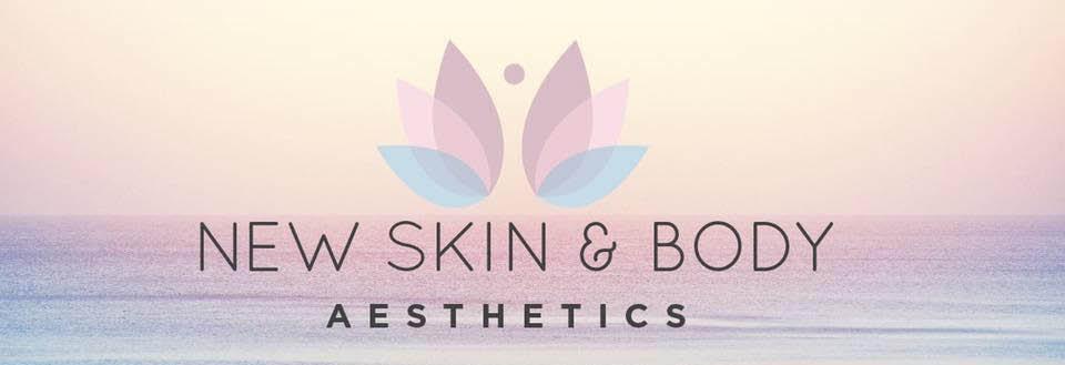 new skin and body aesthetics irvine ca medical spa irvine ca