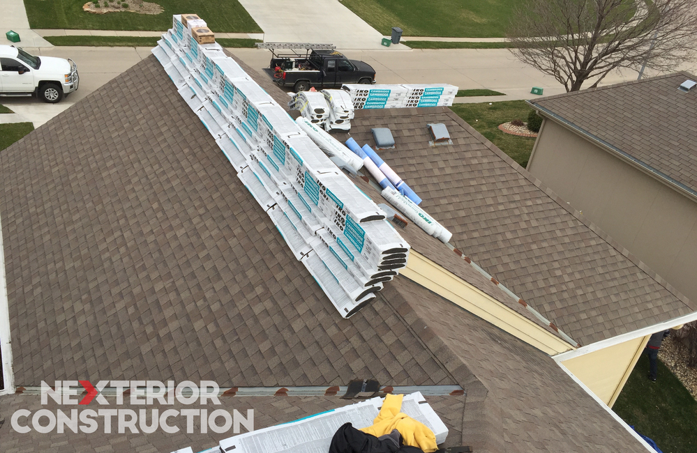 roofing shingles, roofing contractors near Arbor, NE
