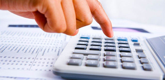 All types of payroll services in Suwanee, GA