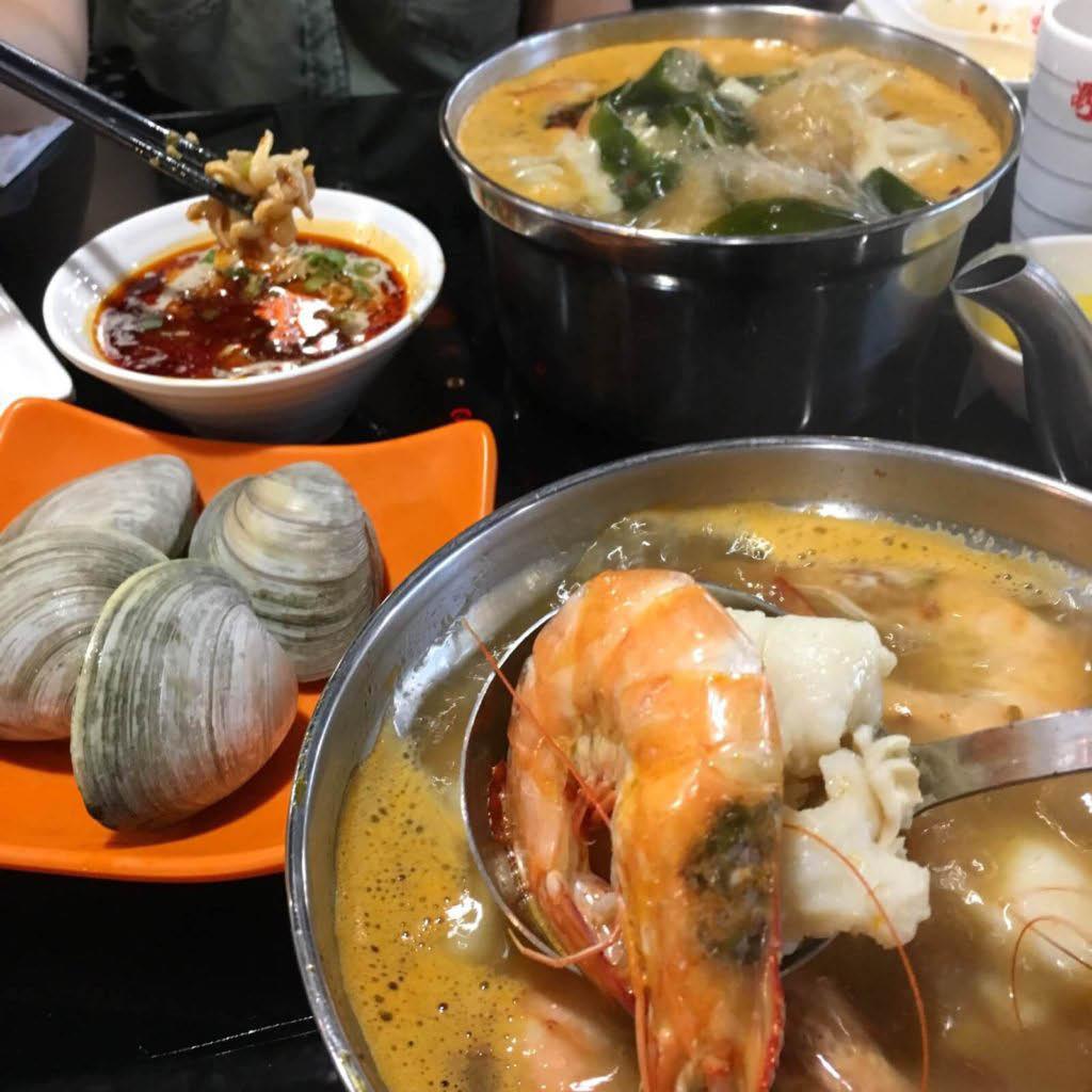 soup near me best food near me paoli