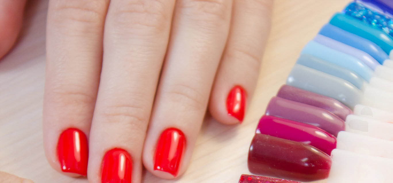 Nini Nails Manicure photo