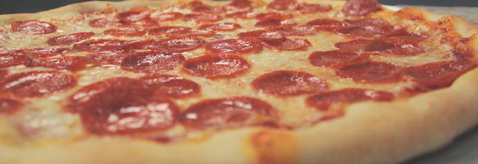 Nino's Pizza & Italian Restaurant in Lititz, PA Banner Ad