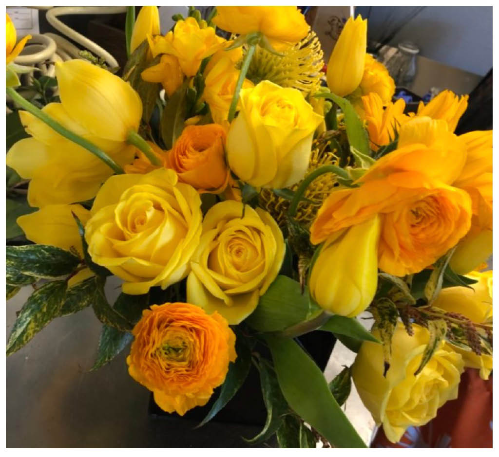 florist near me discount flowers near me