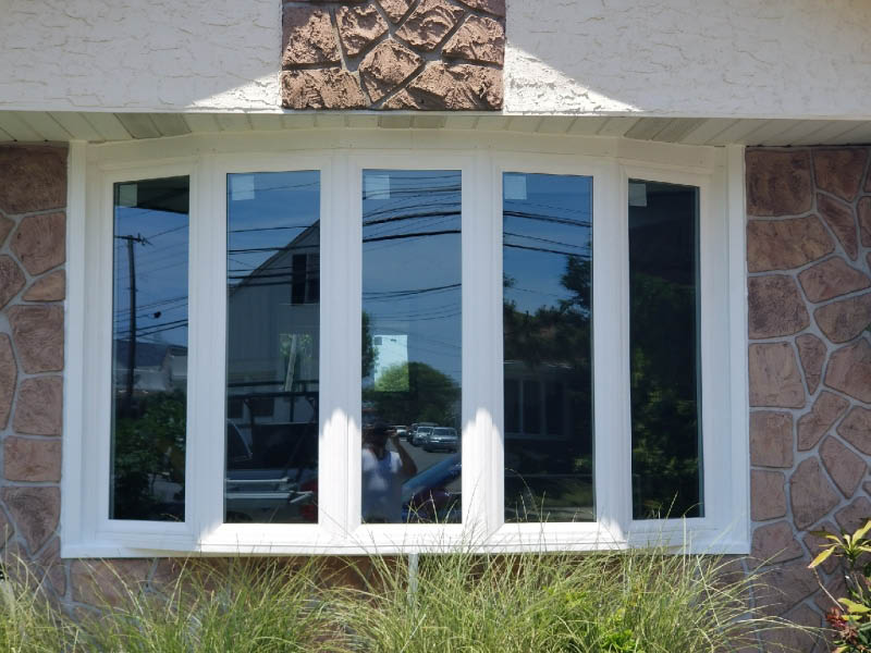 best replacement windows Energy Windows, Doors and More cherry hill, new jersey