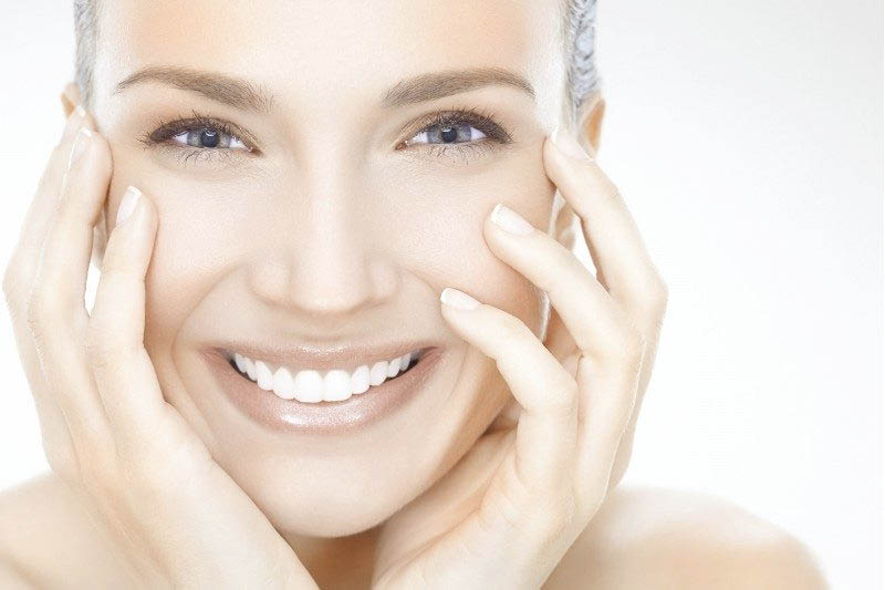 Chemical Peels from The New Jersey Vein and Vascular Center in Randolph NJ