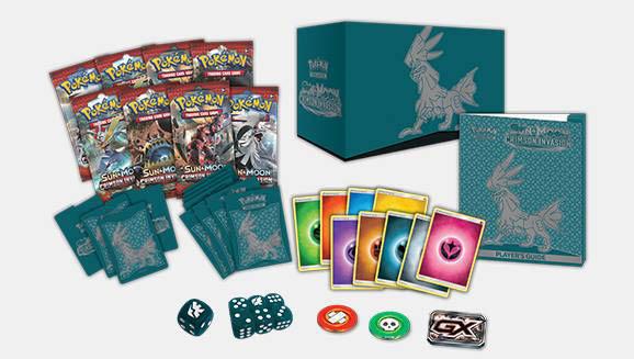 noble gaming albuquerque cards