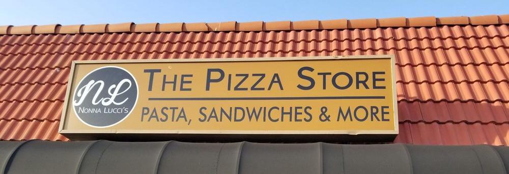 nonna luccis the pizza store huntington beach logo pizza coupons near me
