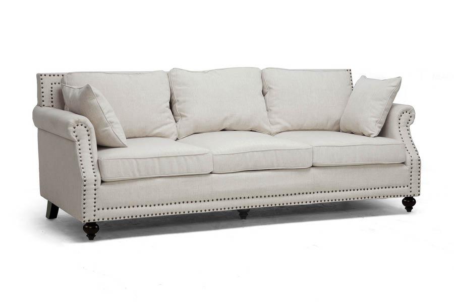 monroe & kent sofa