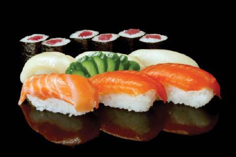nori ramen & sushi bar albuquerque bento