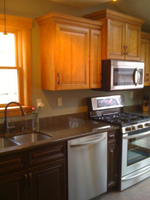 northeast factory direct kitchen cabinets northeast factory direct in cleveland oh local coupons 23802