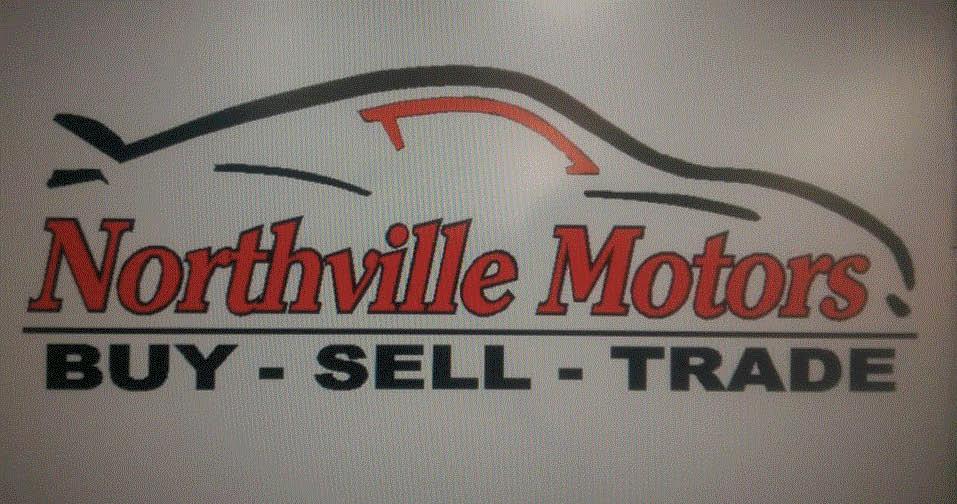 Northville Motors in Northville, MI