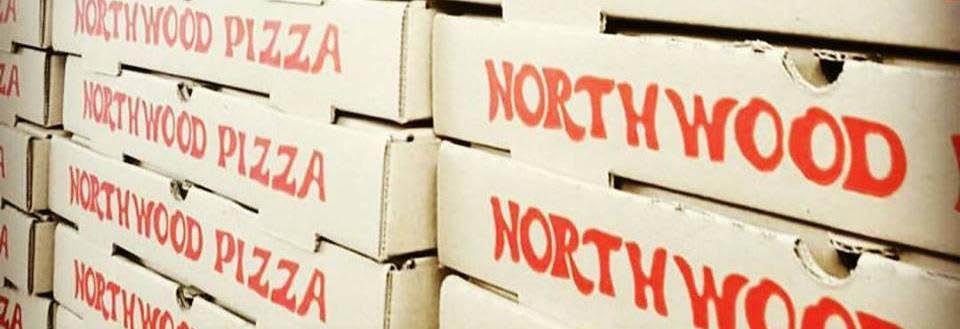 pizza Irvine pizza Northwood pizza