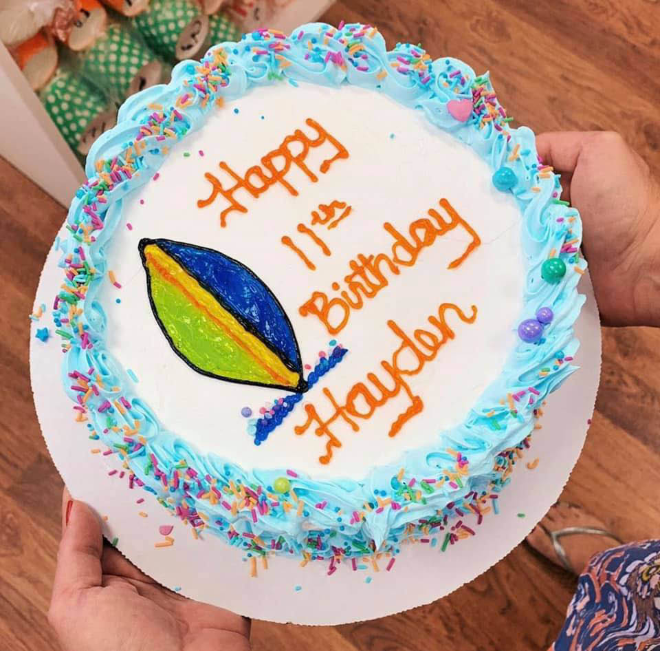 Celebrate-Your-Birthday