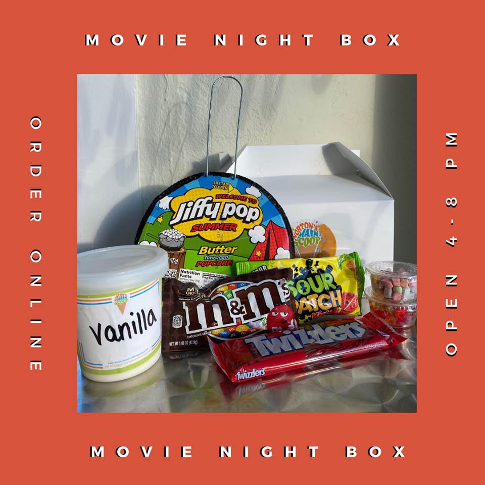 Movie-Night-Box
