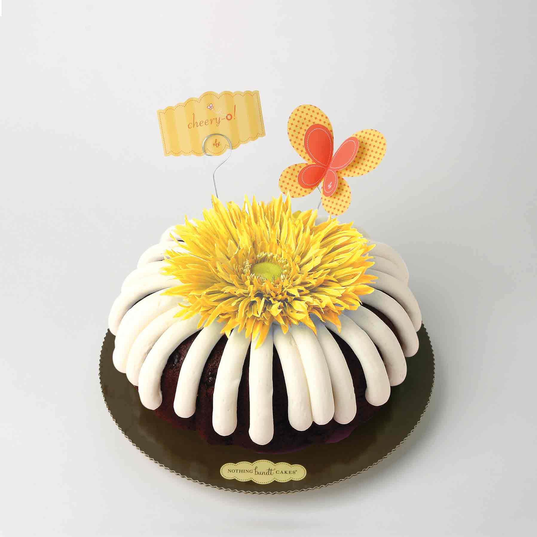 nothing-bundt-cakes-cheer-themed-cake